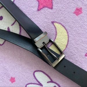 Other - Leather Belt
